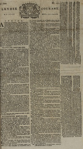 Leydse Courant 1802-12-17