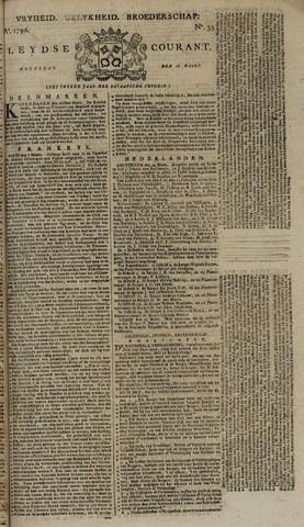 Leydse Courant 1796-03-16