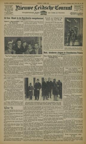 Nieuwe Leidsche Courant 1946-04-09