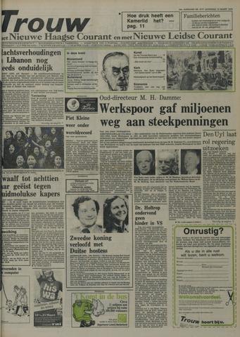 Nieuwe Leidsche Courant 1976-03-13