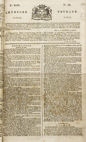 Leydse Courant 1844-06-28