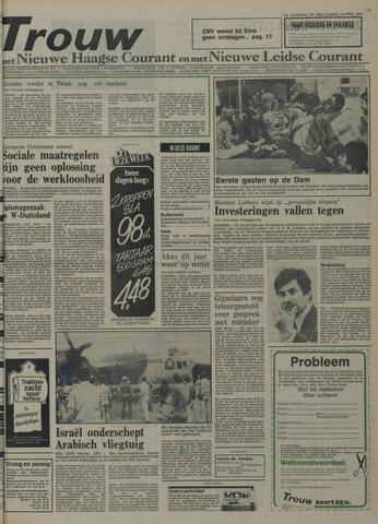 Nieuwe Leidsche Courant 1976-04-13