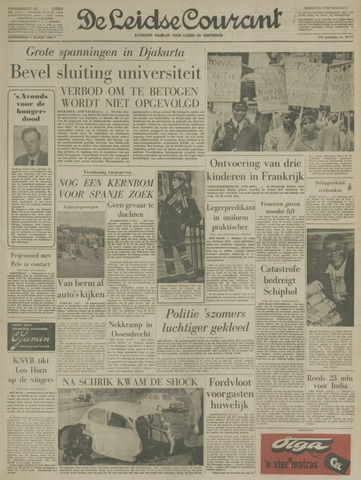 Leidse Courant 1966-03-03