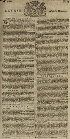 Leydse Courant 1766-07-04