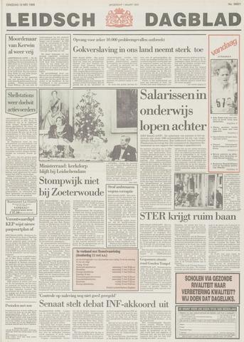 Leidsch Dagblad 1988-05-10
