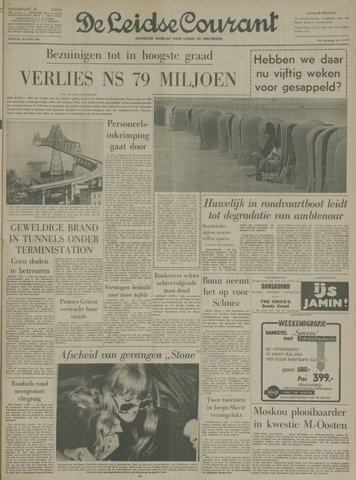 Leidse Courant 1967-06-30
