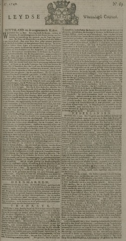 Leydse Courant 1740-06-08