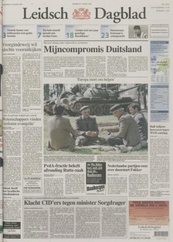 Leidsch Dagblad 1997-03-13