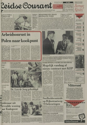 Leidse Courant 1988-04-28