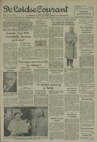 Leidse Courant 1963-05-22