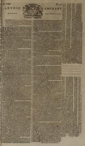 Leydse Courant 1790-12-20