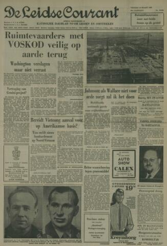 Leidse Courant 1965-03-19