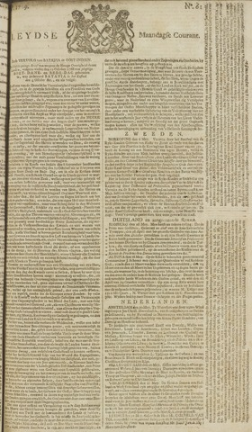 Leydse Courant 1769-05-22