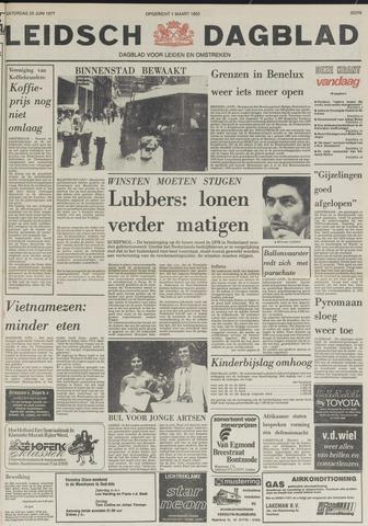 Leidsch Dagblad 1977-06-25