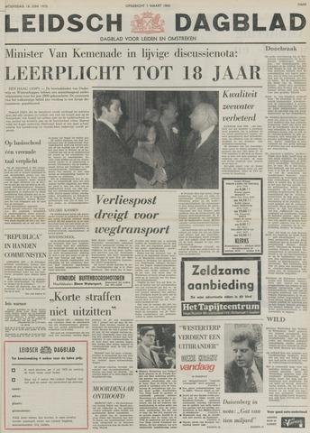 Leidsch Dagblad 1975-06-18