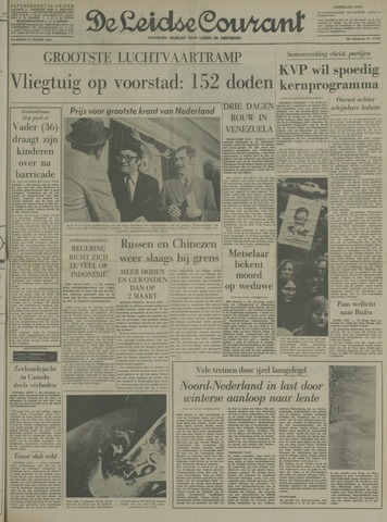 Leidse Courant 1969-03-17