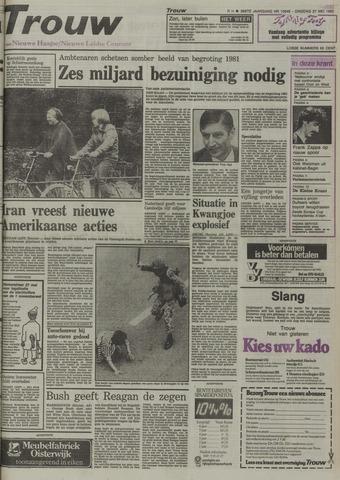 Nieuwe Leidsche Courant 1980-05-27