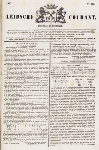 Leydse Courant 1873-12-23