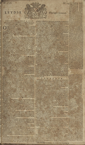 Leydse Courant 1756-07-02