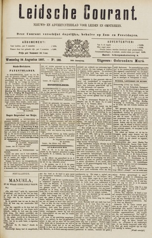 Leydse Courant 1887-08-24