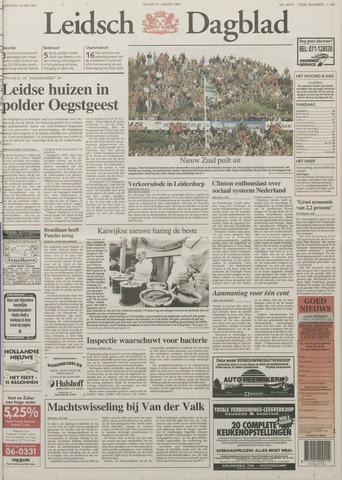 Leidsch Dagblad 1994-05-25