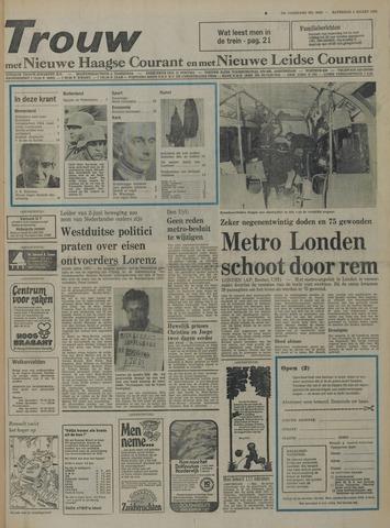 Nieuwe Leidsche Courant 1975-03-01