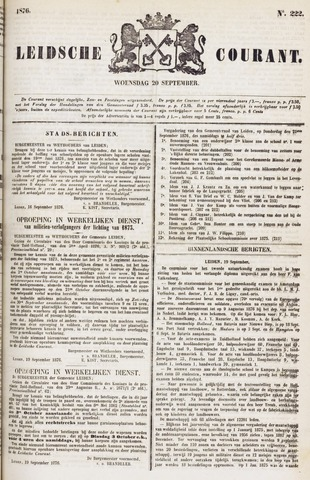 Leydse Courant 1876-09-20