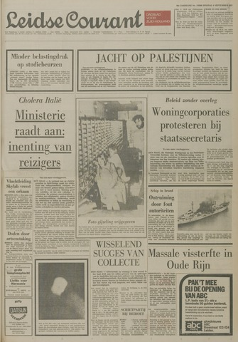 Leidse Courant 1973-09-04