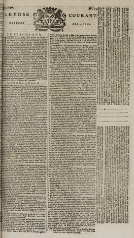 Leydse Courant 1790-06-21