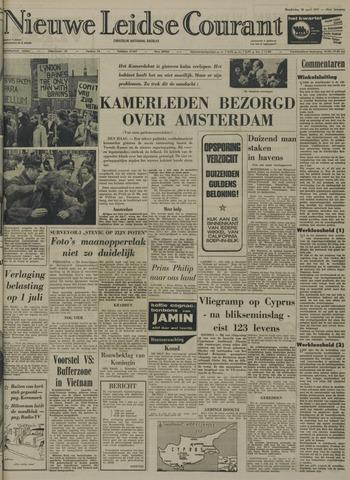 Nieuwe Leidsche Courant 1967-04-20