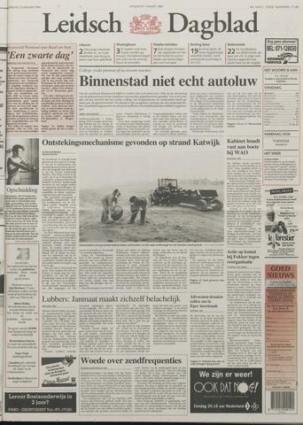 Leidsch Dagblad 1994-01-22