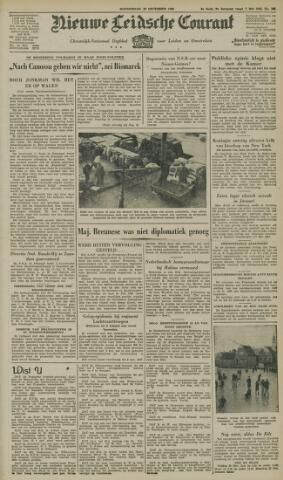 Nieuwe Leidsche Courant 1946-12-19