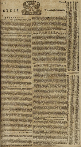 Leydse Courant 1751-09-08