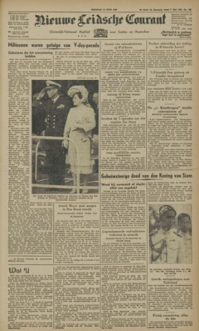 Nieuwe Leidsche Courant 1946-06-11