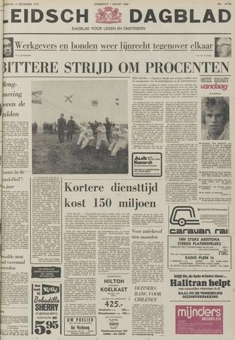 Leidsch Dagblad 1973-12-13