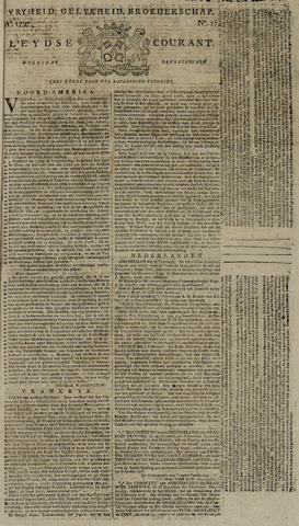 Leydse Courant 1797-02-08