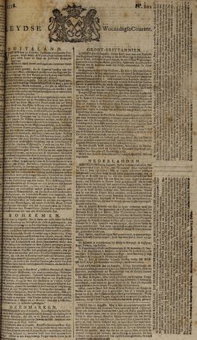 Leydse Courant 1778-08-26