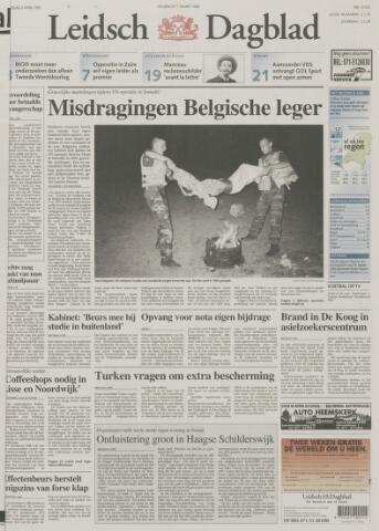 Leidsch Dagblad 1997-04-02