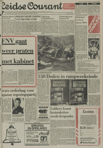 Leidse Courant 1983-12-19