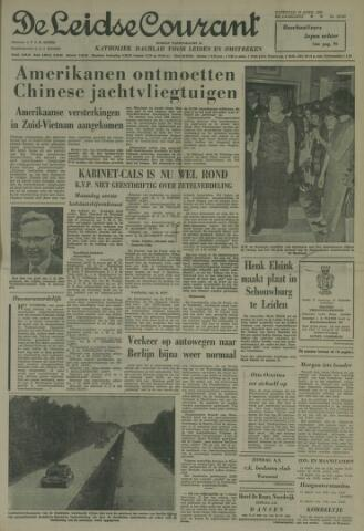 Leidse Courant 1965-04-10