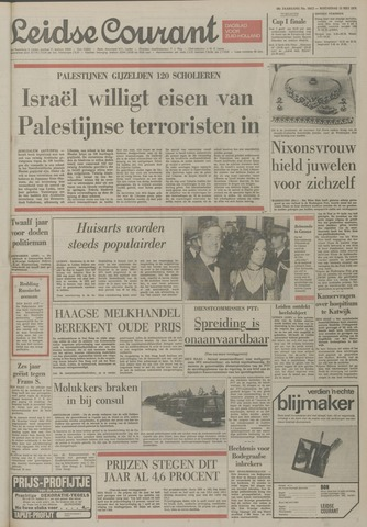Leidse Courant 1974-05-15