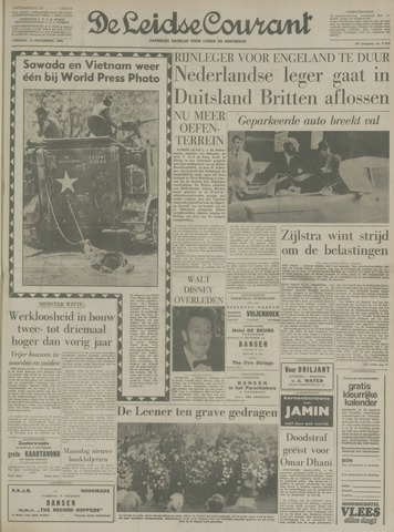 Leidse Courant 1966-12-16