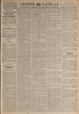 Leidsch Dagblad 1920-05-10