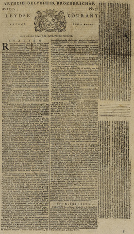 Leydse Courant 1797-03-31
