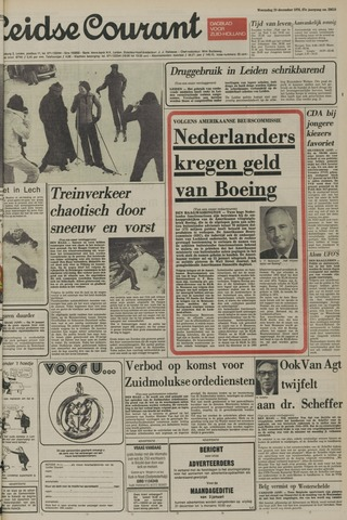 Leidse Courant 1976-12-29