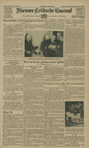 Nieuwe Leidsche Courant 1947-03-24