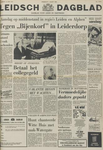 Leidsch Dagblad 1973-06-16