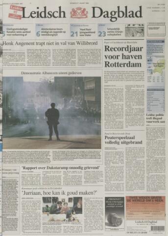 Leidsch Dagblad 1997-12-31