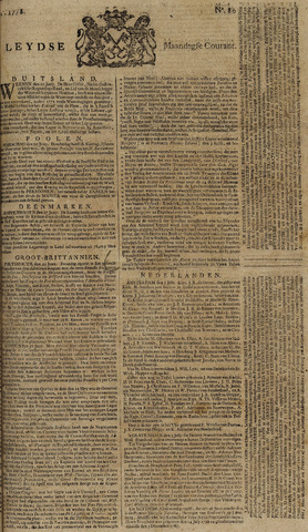 Leydse Courant 1778-07-06