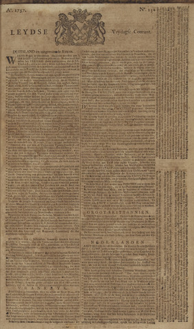 Leydse Courant 1757-12-30